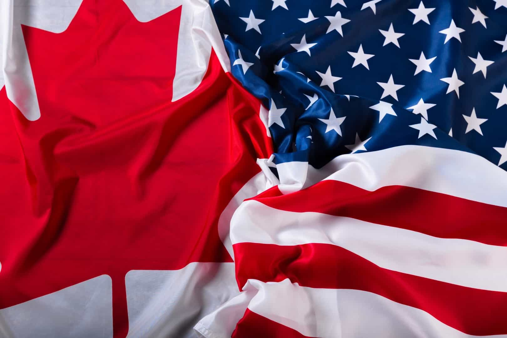 Part I: Tax Planning for US Citizens Resident in Canada